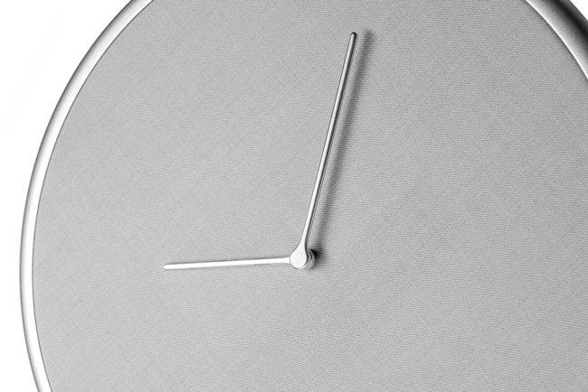 glance_clock_2
