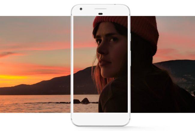google-pixel-has-the-best-smartphone-camera