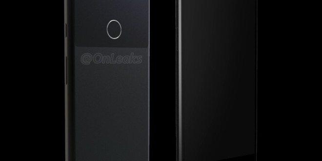 Google Pixel XL kompletně odhalen. Prohlédněte si jej na novém videu