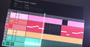 groove-music-maker-2