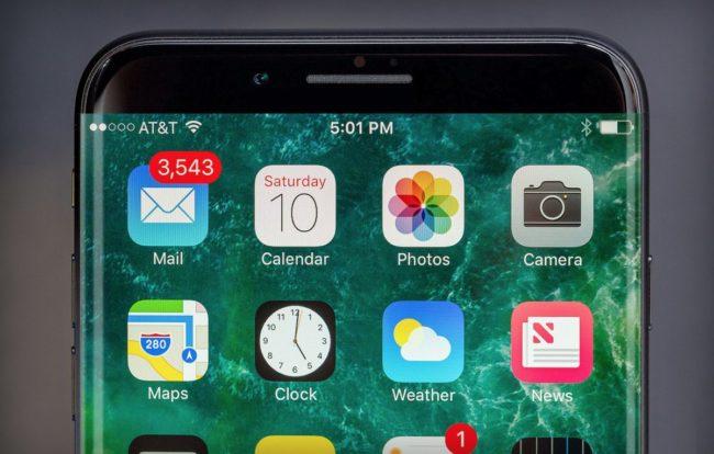 iphone-8-concept-13-1