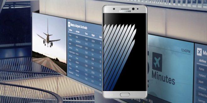 Pozítří se dozvíme důvody explozí Galaxy Note7: Samsung bude konferenci vysílat živě