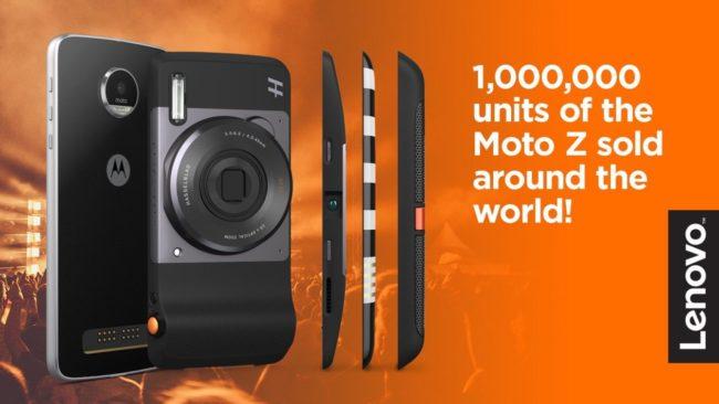 1-million-moto-z-sales-1340x754