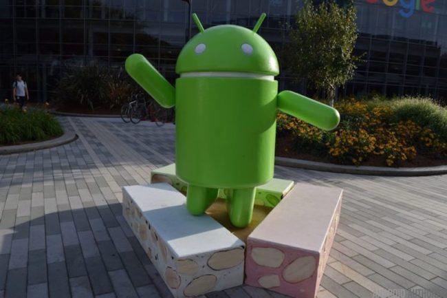 androidnougat