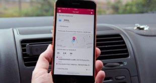 Chytré auto od T-Mobile: vše o vašem voze na displeji smartphonu (recenze)
