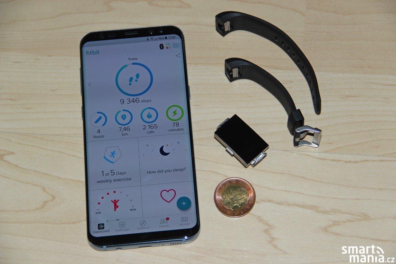Jak mohu připojit můj fitbit k mému iphonedatování tallinn