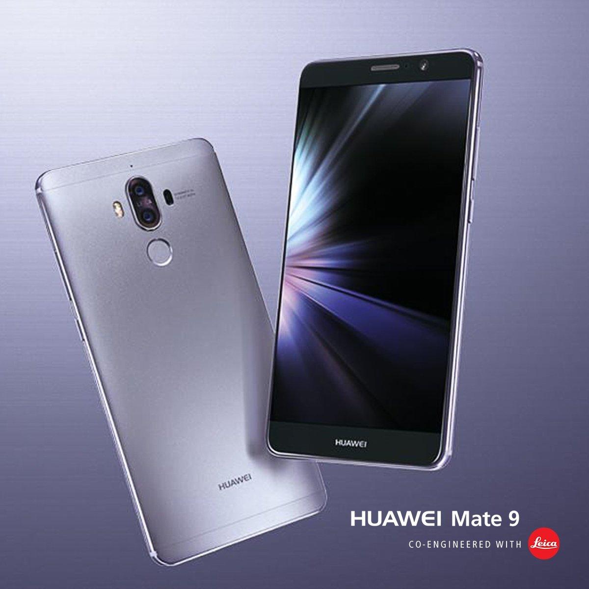 Huawei Mate 9 Se Zač 237 N 225 Prod 225 Vat V Čr Vejde Se Pod
