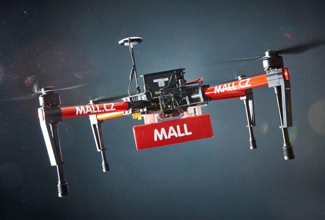 mall_dron2