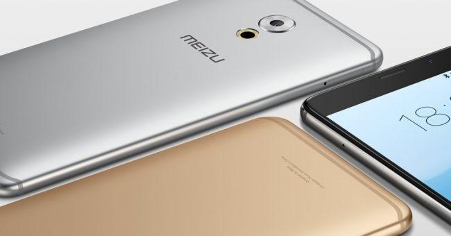 meizu-pro-6-plus-03