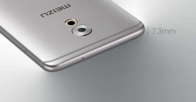 meizu-pro-6-plus-04