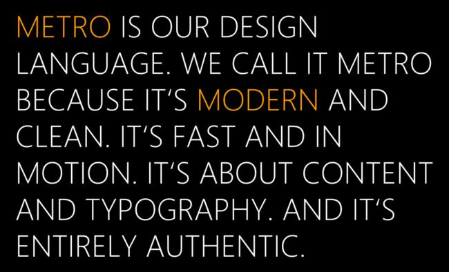 metro-design-language-wallpaper