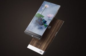 nubia-bezel-less-phone