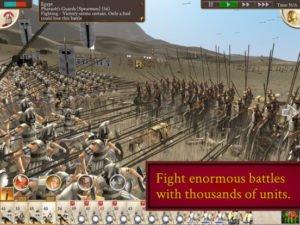 rome-total-war-4