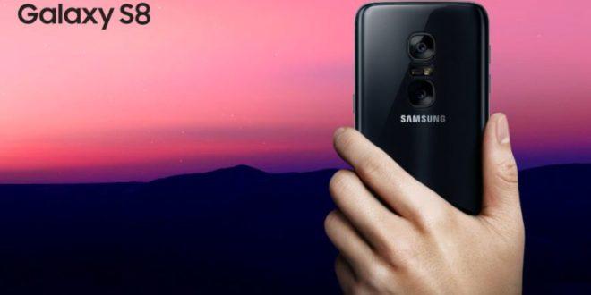 Galaxy S8 se duálního fotoaparátu zřejmě nedočká. Přesto nás čeká další posun v oblasti focení
