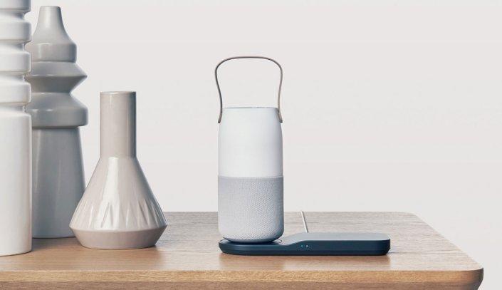 samsung-online-accessories_main_2