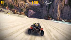 screenshot_2016-11-11-23-49-00-549_com-gameloft-android-anmp-gloftmohm