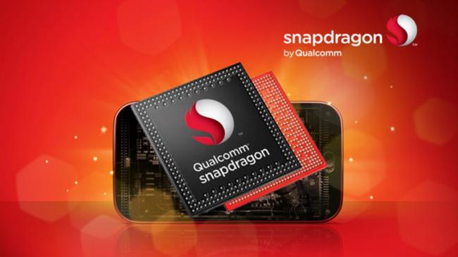 snapdragon-835-samsung