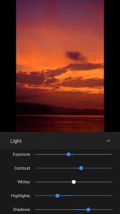 sunset-light-sliders-width-750-width-576