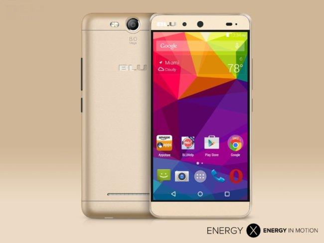 blu_smartphone