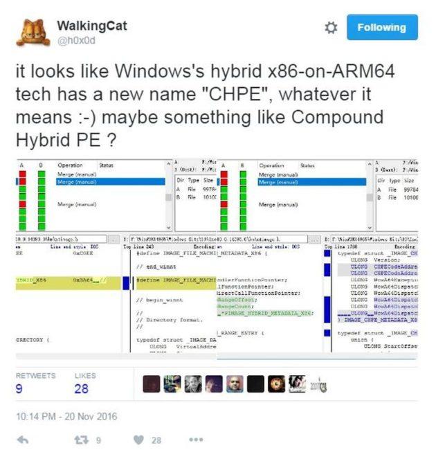 chpeinwin10redstone3