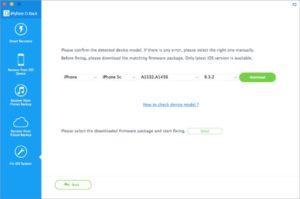 fix-ios-download