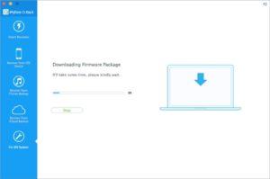 fix-ios-downloading