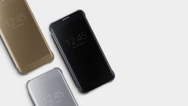 galaxy-s7-clear-view-cover-720x405