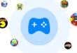 Jako vdobách ICQ: Facebook Messenger přichází sinstantními hrami