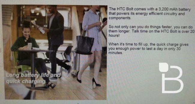 htc-bolt-1-5-1280x682