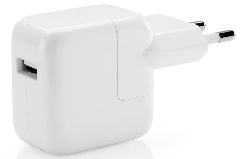 S touto nabíječkou pro iPad váš iPhone dobijete podstatně rychleji