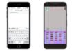Pro pobavení: Pixely od Googlu nesnesou screenshoty vytvořené iPhonem 7 Plus