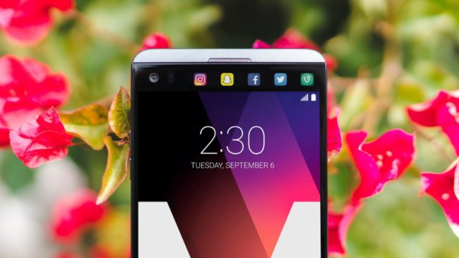 pre-orders-for-lg-v20-are-live-at-some-us-carriers-and-retailers-509394-2