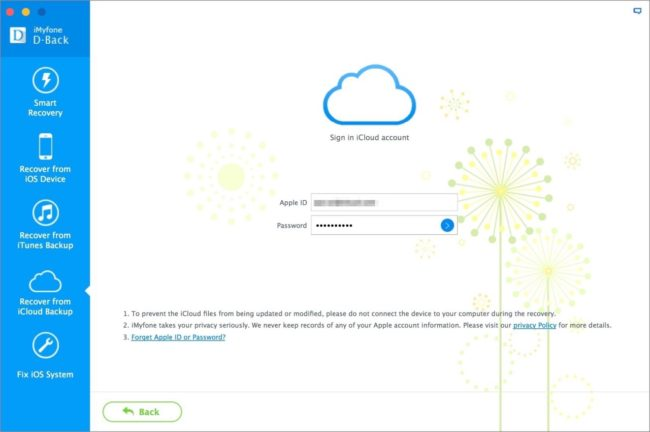 recover-icloud_2