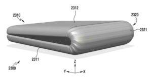 samsung-galaxy-x-patent-04-720x368