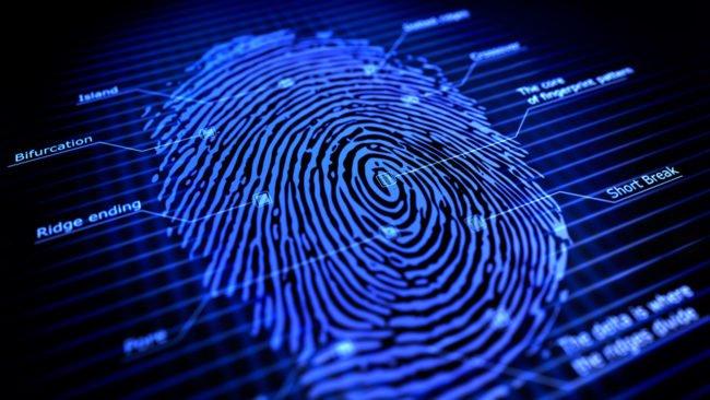 sn-fingerprints_1