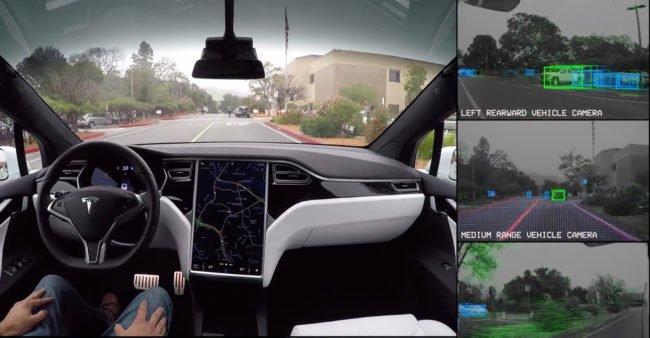 tesla-self-driving-demo-cameras