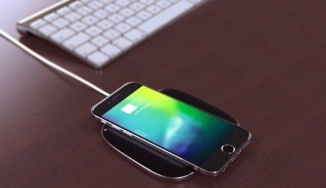 wireless-apple-iphone-concept-dock