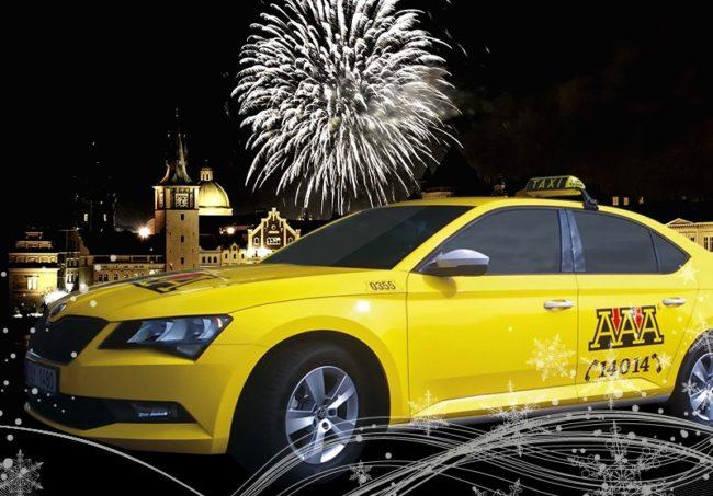 1-aaa-taxi