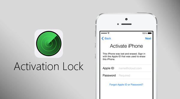 iOS 10.1.1 trpí vážnou chybou: jednoduchým trikem se dostanete do odcizeného zařízení