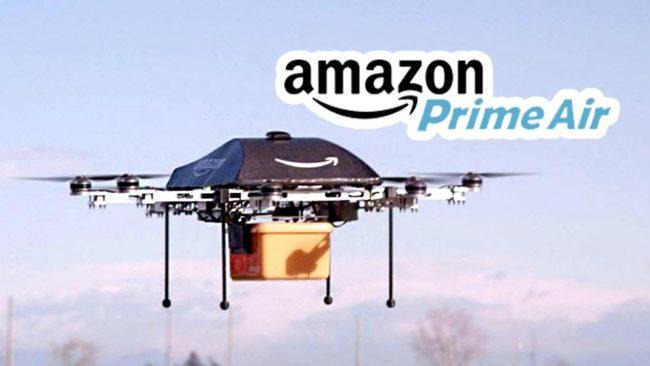 amazon_prime_air2