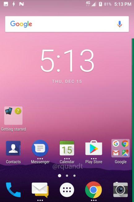 blackberry-mercury-screenshot
