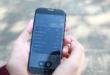Smartphone Bluboo Edge nabízí nevšední zážitek při fotografování