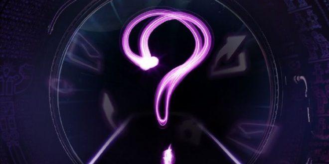 Honor Magic: koncept modulárního smartphonu bez rámečků. Premiéra už příští týden?