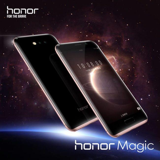 honor_magic_2