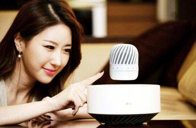 lg-pj9-floating-bluetooth-speaker