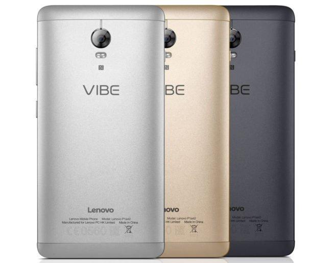lenovo-vibe-p1-varianty-1200x953