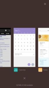 screenshot_2016-11-29-23-15-37-220_com-miui-home