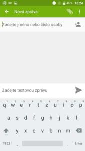 screenshot_20161207-162404