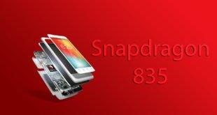 snapdragon-3