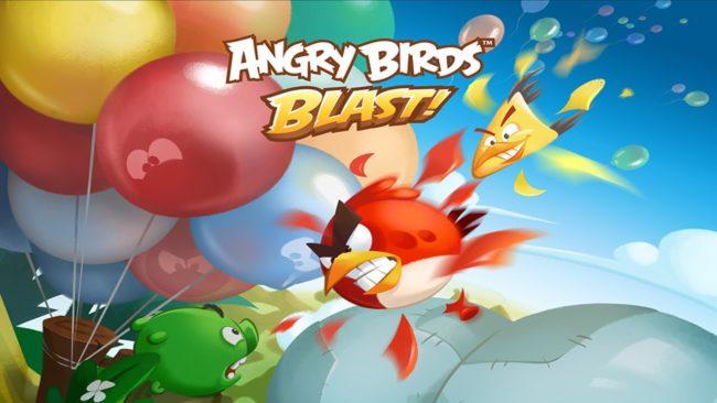 aa-angry-birds-blast-hero